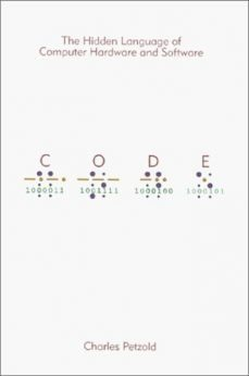 Code_