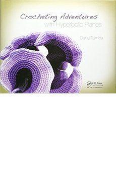 Crocheting Adventures