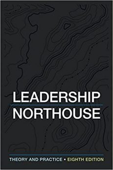 Leadership Theory and Practice