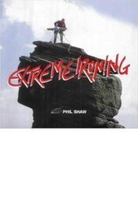 Extreme-ironing-200x300